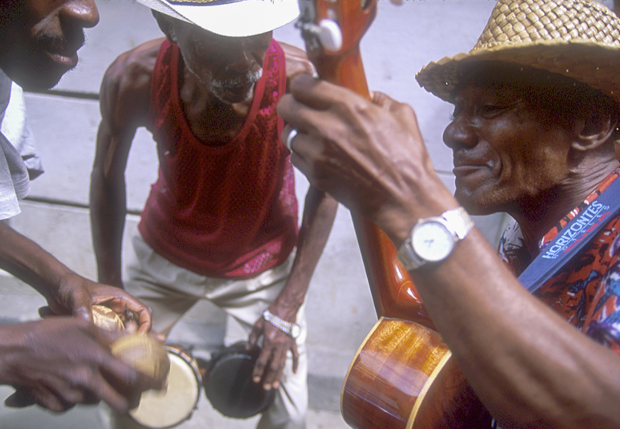 2.street music. low res