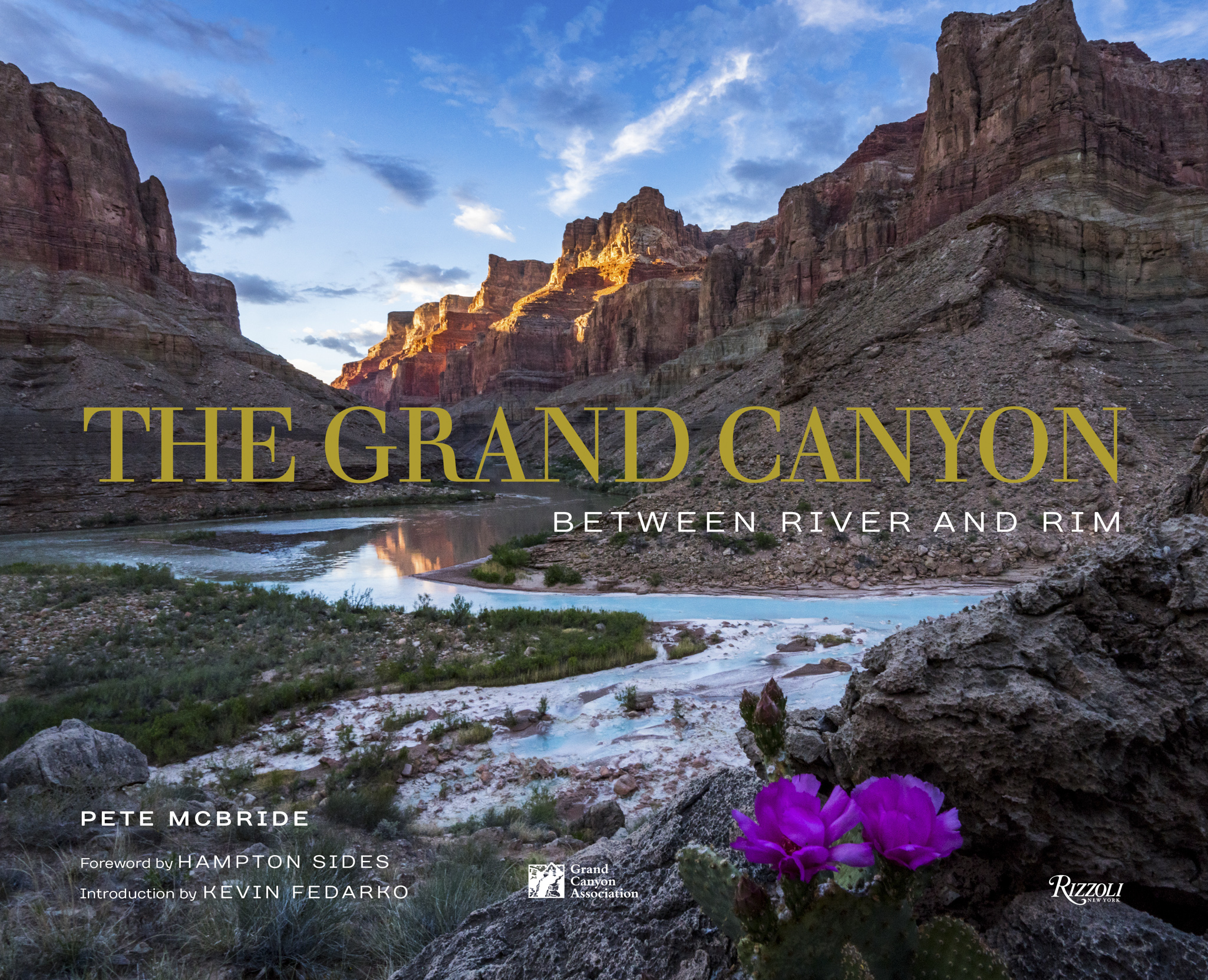 GrandCanyon_Cover_HR