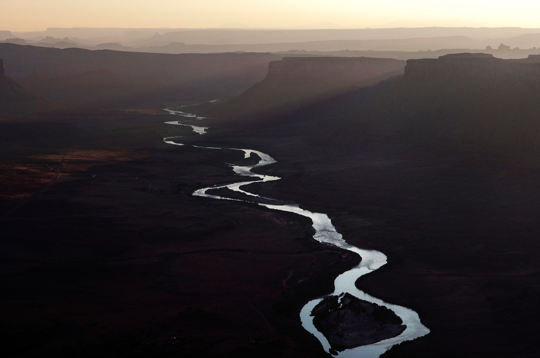 Pete_McBride_Colorado River_090928_56.jpg
